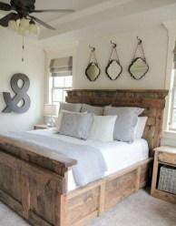 Brilliant Small Master Bedroom Ideas03