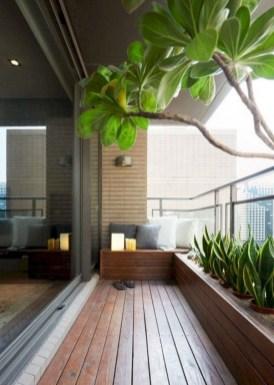 Enchanting Apartment Balcony Decorating Ideas08