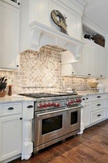 Latest Kitchen Backsplash Tile Ideas06
