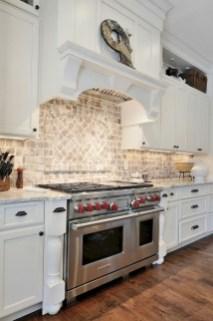 Latest Kitchen Backsplash Tile Ideas06