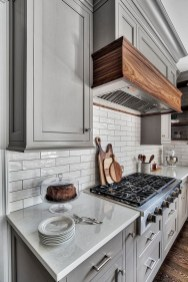 Latest Kitchen Backsplash Tile Ideas28