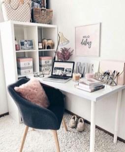 Minimalist Home Decor Ideas02