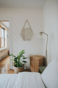 Minimalist Home Decor Ideas04