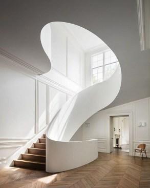 Minimalist Home Decor Ideas06