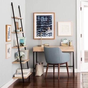 Minimalist Home Decor Ideas16