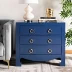 Minimalist Home Decor Ideas17