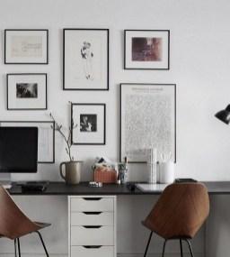 Minimalist Home Decor Ideas23
