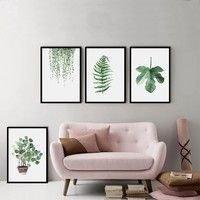 Minimalist Home Decor Ideas24