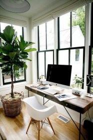 Minimalist Home Decor Ideas32
