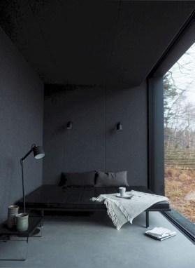 Minimalist Home Decor Ideas35