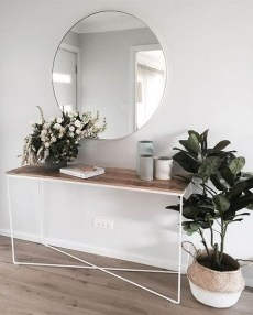 Minimalist Home Decor Ideas42