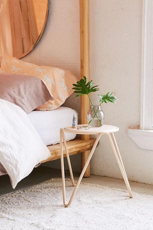 Minimalist Home Decor Ideas48