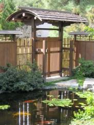 Minimalist Japanese Garden Ideas10