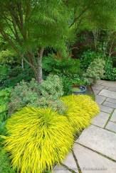 Minimalist Japanese Garden Ideas13