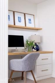 Modern Home Office Design Ideas04