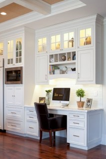 Modern Home Office Design Ideas10