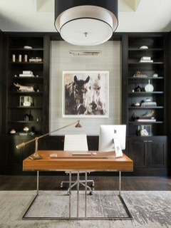 Modern Home Office Design Ideas12