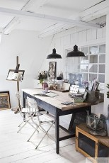 Modern Home Office Design Ideas30