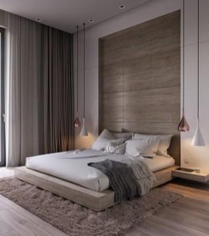Simple Bedroom Designs Ideas08