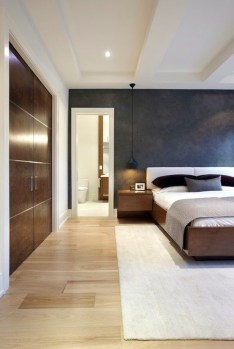 Simple Bedroom Designs Ideas32