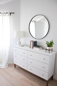 Simple Bedroom Designs Ideas42