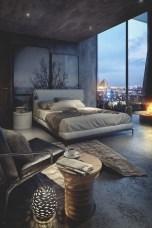Simple Bedroom Designs Ideas45
