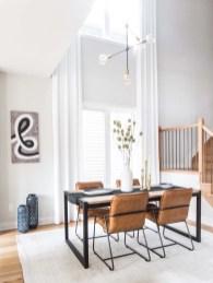 Stunning Small Dining Room Table Ideas02