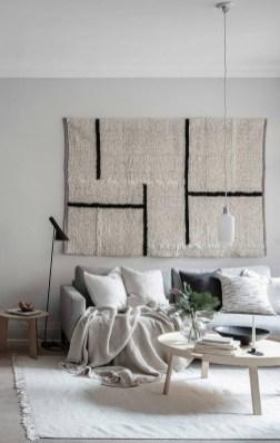 Wonderful Livingroom Design Ideas06
