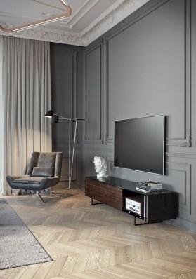 Wonderful Livingroom Design Ideas07