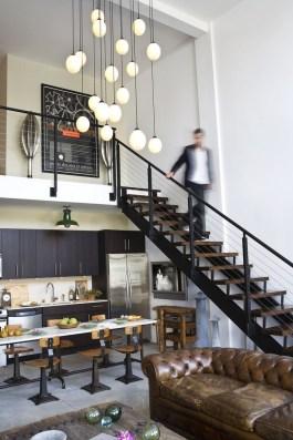 Wonderful Livingroom Design Ideas09
