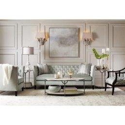 Wonderful Livingroom Design Ideas13