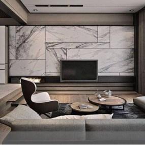 Wonderful Livingroom Design Ideas19