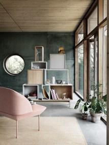Wonderful Livingroom Design Ideas20
