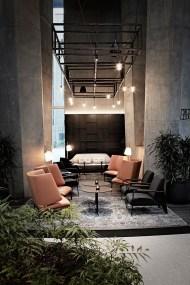 Wonderful Livingroom Design Ideas23