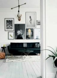 Wonderful Livingroom Design Ideas36