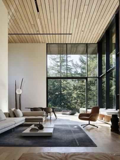 Wonderful Livingroom Design Ideas46