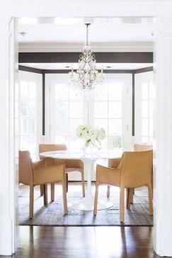 Captivating Dining Room Tables Design Ideas15