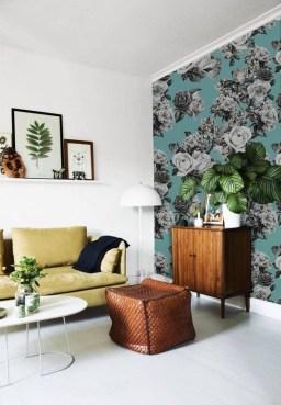 Creative Industrial Living Room Designs Ideas18