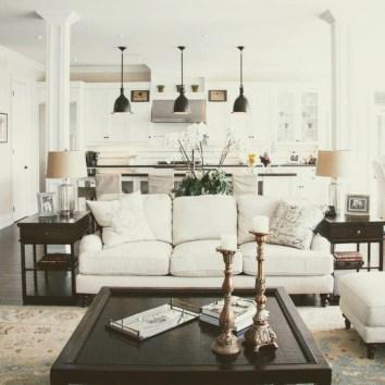 Creative Industrial Living Room Designs Ideas34