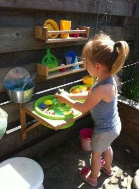 Elegant Play Garden Design Ideas For Kids10
