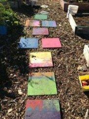 Elegant Play Garden Design Ideas For Kids25