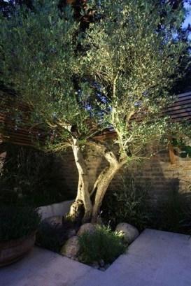 Elegant Play Garden Design Ideas For Kids26