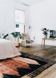 Excellent Scandinavian Bedroom Interior Design Ideas19