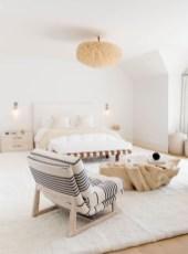 Excellent Scandinavian Bedroom Interior Design Ideas41