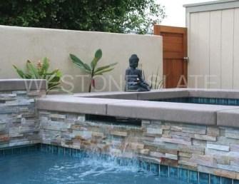 Impressive Stone Veneer Wall Design Ideas07
