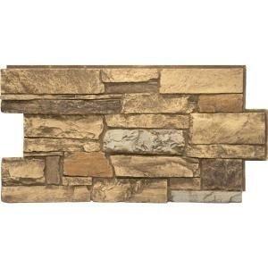 Impressive Stone Veneer Wall Design Ideas09