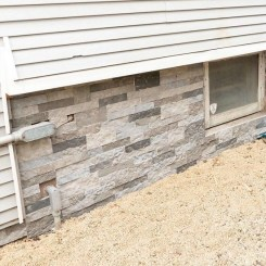 Impressive Stone Veneer Wall Design Ideas15