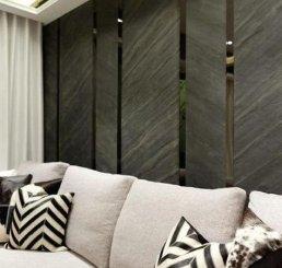 Impressive Stone Veneer Wall Design Ideas16