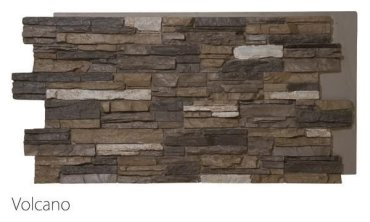 Impressive Stone Veneer Wall Design Ideas25