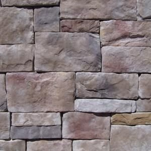 Impressive Stone Veneer Wall Design Ideas26